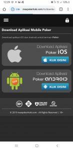 download aplikasi idn poker apk