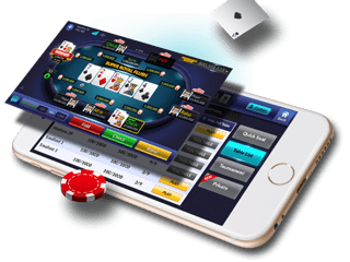 aplikasi-idn-poker